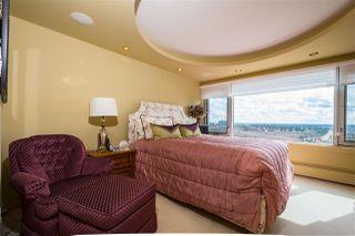 Photo 20: 2004 10011 123 Street in Edmonton: Zone 12 Condo for sale : MLS®# E4152649