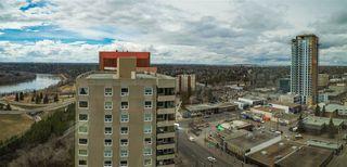 Photo 22: 2004 10011 123 Street in Edmonton: Zone 12 Condo for sale : MLS®# E4152649