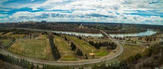 Photo 21: 2004 10011 123 Street in Edmonton: Zone 12 Condo for sale : MLS®# E4152649