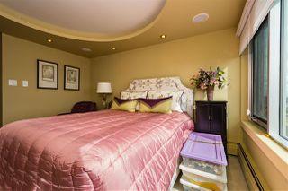 Photo 19: 2004 10011 123 Street in Edmonton: Zone 12 Condo for sale : MLS®# E4152649