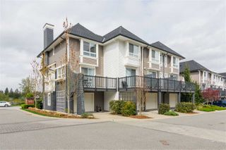 "Photo 17: 4 8438 207A Street in Langley: Willoughby Heights Townhouse for sale in ""York by Mosaic"" : MLS®# R2360003"