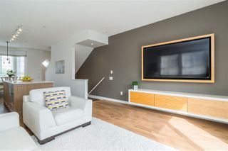 """Photo 4: 4 8438 207A Street in Langley: Willoughby Heights Townhouse for sale in """"York by Mosaic"""" : MLS®# R2360003"""