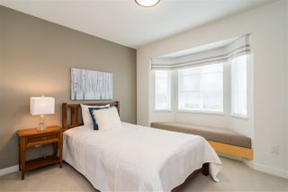 "Photo 13: 4 8438 207A Street in Langley: Willoughby Heights Townhouse for sale in ""York by Mosaic"" : MLS®# R2360003"