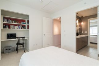 "Photo 14: 4 8438 207A Street in Langley: Willoughby Heights Townhouse for sale in ""York by Mosaic"" : MLS®# R2360003"