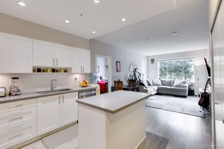 """Main Photo: 2308 963 CHARLAND Avenue in Coquitlam: Central Coquitlam Condo for sale in """"Charland"""" : MLS®# R2361745"""