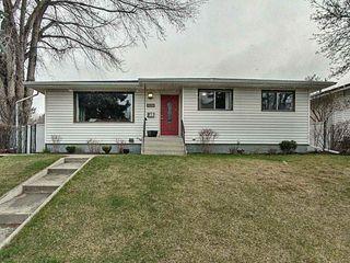 Main Photo: 11544 41 Avenue in Edmonton: Zone 16 House for sale : MLS®# E4155533