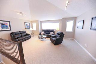 Photo 12: 2037 CHRISTOPHER Close: Sherwood Park House for sale : MLS®# E4155639