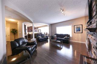 Photo 5: 2037 CHRISTOPHER Close: Sherwood Park House for sale : MLS®# E4155639