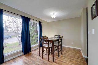Photo 5: 3711 17A Avenue in Edmonton: Zone 29 House for sale : MLS®# E4155948