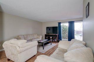 Photo 4: 3711 17A Avenue in Edmonton: Zone 29 House for sale : MLS®# E4155948