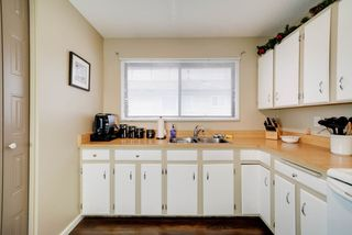 Photo 8: 3711 17A Avenue in Edmonton: Zone 29 House for sale : MLS®# E4155948