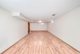 Photo 14: 3711 17A Avenue in Edmonton: Zone 29 House for sale : MLS®# E4155948