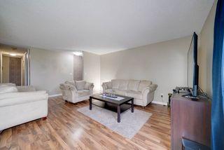 Photo 3: 3711 17A Avenue in Edmonton: Zone 29 House for sale : MLS®# E4155948