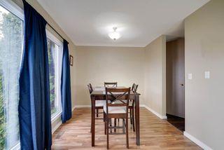 Photo 6: 3711 17A Avenue in Edmonton: Zone 29 House for sale : MLS®# E4155948