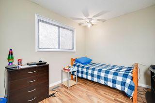 Photo 12: 3711 17A Avenue in Edmonton: Zone 29 House for sale : MLS®# E4155948