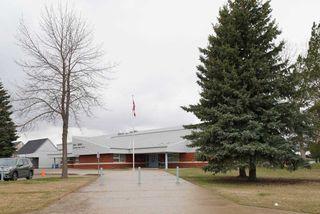 Photo 20: 3711 17A Avenue in Edmonton: Zone 29 House for sale : MLS®# E4155948