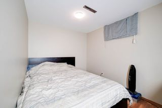 Photo 15: 3711 17A Avenue in Edmonton: Zone 29 House for sale : MLS®# E4155948