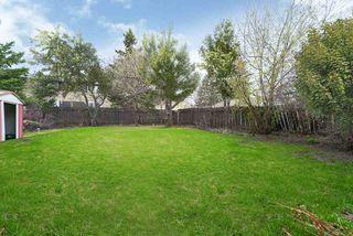 Photo 2: 3711 17A Avenue in Edmonton: Zone 29 House for sale : MLS®# E4155948