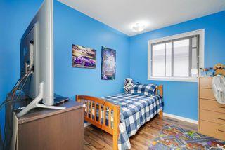 Photo 11: 3711 17A Avenue in Edmonton: Zone 29 House for sale : MLS®# E4155948