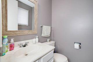 Photo 10: 3711 17A Avenue in Edmonton: Zone 29 House for sale : MLS®# E4155948