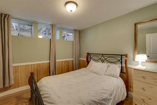 "Photo 12: 41852 GOVERNMENT Road in Squamish: Brackendale House for sale in ""Brackendale"" : MLS®# R2368002"
