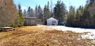 Photo 6: 1883 West Apple River in Apple River: 102S-South Of Hwy 104, Parrsboro and area Residential for sale (Northern Region)  : MLS®# 201910095