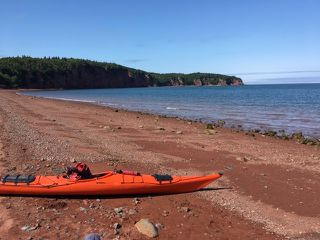 Photo 13: 1883 West Apple River in Apple River: 102S-South Of Hwy 104, Parrsboro and area Residential for sale (Northern Region)  : MLS®# 201910095