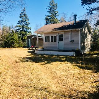 Photo 16: 1883 West Apple River in Apple River: 102S-South Of Hwy 104, Parrsboro and area Residential for sale (Northern Region)  : MLS®# 201910095