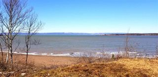 Photo 5: 1883 West Apple River in Apple River: 102S-South Of Hwy 104, Parrsboro and area Residential for sale (Northern Region)  : MLS®# 201910095