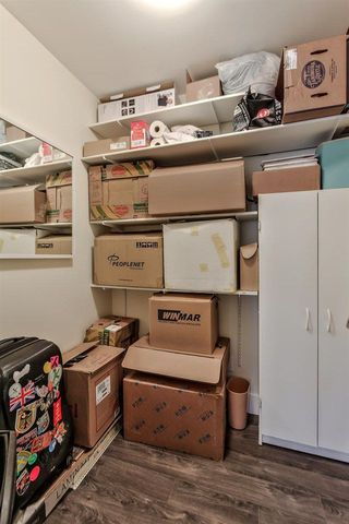 Photo 11: 104 9715 110 Street in Edmonton: Zone 12 Condo for sale : MLS®# E4156312
