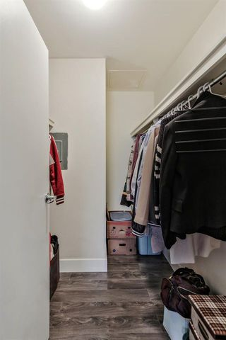 Photo 15: 104 9715 110 Street in Edmonton: Zone 12 Condo for sale : MLS®# E4156312