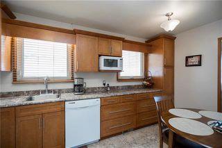 Photo 5: 606 Melrose Avenue East in Winnipeg: East Transcona Residential for sale (3M)  : MLS®# 1912433