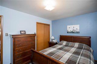 Photo 8: 606 Melrose Avenue East in Winnipeg: East Transcona Residential for sale (3M)  : MLS®# 1912433
