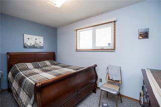 Photo 7: 606 Melrose Avenue East in Winnipeg: East Transcona Residential for sale (3M)  : MLS®# 1912433