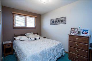 Photo 9: 606 Melrose Avenue East in Winnipeg: East Transcona Residential for sale (3M)  : MLS®# 1912433