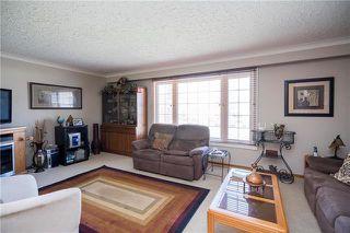 Photo 4: 606 Melrose Avenue East in Winnipeg: East Transcona Residential for sale (3M)  : MLS®# 1912433