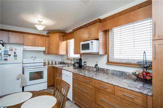 Photo 6: 606 Melrose Avenue East in Winnipeg: East Transcona Residential for sale (3M)  : MLS®# 1912433