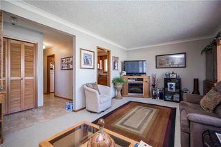 Photo 2: 606 Melrose Avenue East in Winnipeg: East Transcona Residential for sale (3M)  : MLS®# 1912433