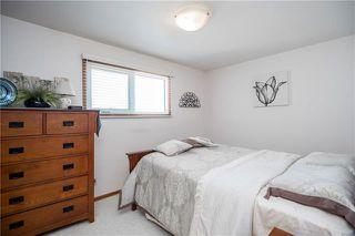 Photo 10: 606 Melrose Avenue East in Winnipeg: East Transcona Residential for sale (3M)  : MLS®# 1912433