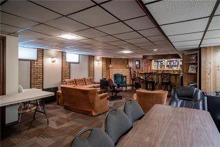 Photo 12: 606 Melrose Avenue East in Winnipeg: East Transcona Residential for sale (3M)  : MLS®# 1912433