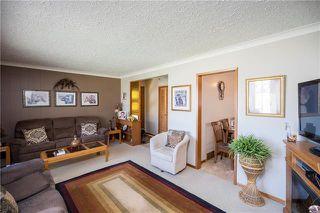 Photo 3: 606 Melrose Avenue East in Winnipeg: East Transcona Residential for sale (3M)  : MLS®# 1912433
