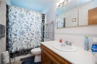 Photo 11: 606 Melrose Avenue East in Winnipeg: East Transcona Residential for sale (3M)  : MLS®# 1912433