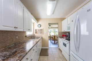 Photo 4: 42148 KEITH WILSON Road in Sardis - Greendale: Greendale Chilliwack House for sale (Sardis)  : MLS®# R2370245