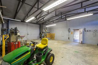 Photo 16: 42148 KEITH WILSON Road in Sardis - Greendale: Greendale Chilliwack House for sale (Sardis)  : MLS®# R2370245