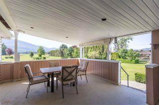 Photo 12: 42148 KEITH WILSON Road in Sardis - Greendale: Greendale Chilliwack House for sale (Sardis)  : MLS®# R2370245