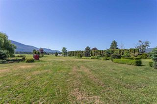 Photo 18: 42148 KEITH WILSON Road in Sardis - Greendale: Greendale Chilliwack House for sale (Sardis)  : MLS®# R2370245