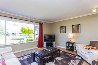 Photo 6: 42148 KEITH WILSON Road in Sardis - Greendale: Greendale Chilliwack House for sale (Sardis)  : MLS®# R2370245