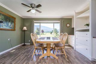 Photo 5: 42148 KEITH WILSON Road in Sardis - Greendale: Greendale Chilliwack House for sale (Sardis)  : MLS®# R2370245