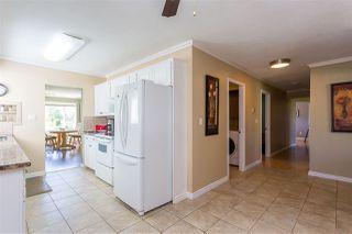 Photo 3: 42148 KEITH WILSON Road in Sardis - Greendale: Greendale Chilliwack House for sale (Sardis)  : MLS®# R2370245