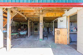 Photo 17: 42148 KEITH WILSON Road in Sardis - Greendale: Greendale Chilliwack House for sale (Sardis)  : MLS®# R2370245